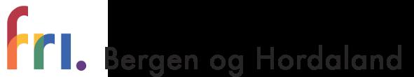 FRI Bergen og Hordaland