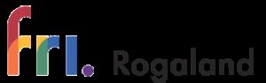 FRI Rogaland